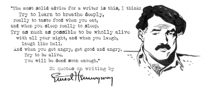 ernest-hemmingway-quote-on-writing