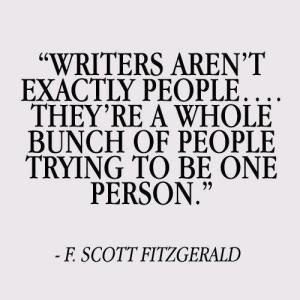 f-scott-fitzgerald-quote