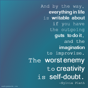 quotes-about-writing-writers-block-doubt