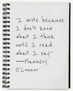 writing10