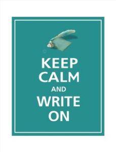 writing14
