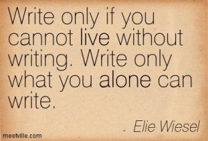 writing15