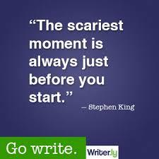 writing17