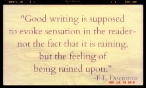 writing18