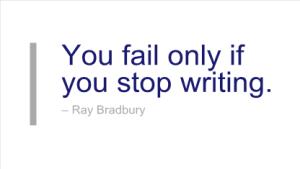 writing19